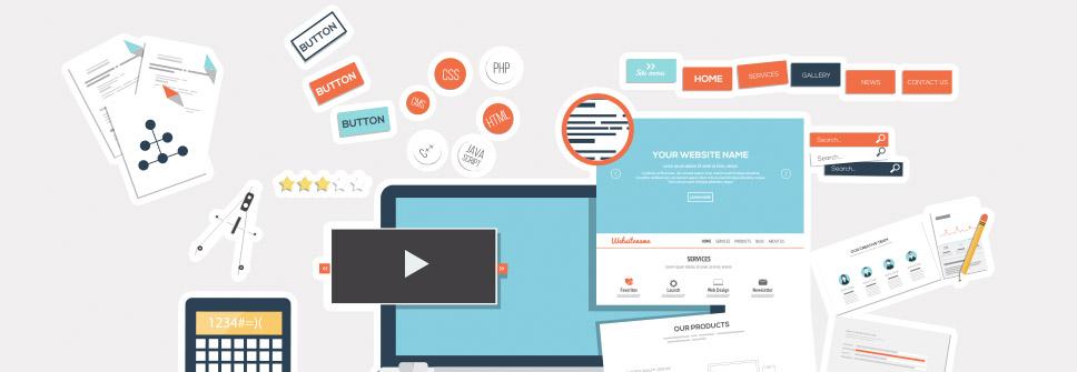 Delafield Marketing and waukesha web development
