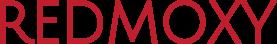 RedMoxy Communications