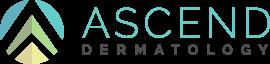 ascender dermatology logo