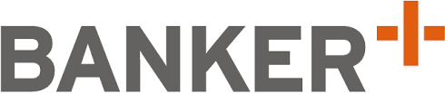 Banker Wire