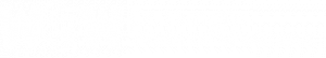 dr hundt's walk of wellness logo - redmoxy client
