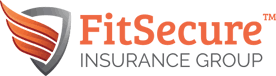 FitSecure Insurance