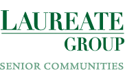 laureate group logo