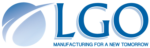 lgo manufacturing for a new tomorrow, redmoxy's client