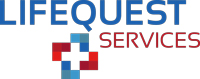 lifequest services logo