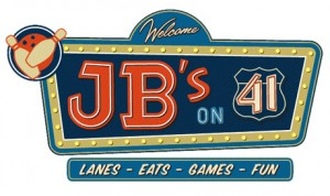 jb's on 41, one of our clients