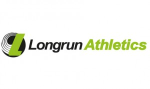 longrun athletics logo