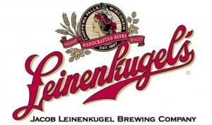 leinenkugel's logo