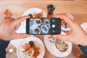 Build Your Followers on Instagram: 8 Tips You Should Be Following